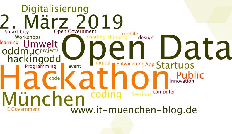 Hackathon19